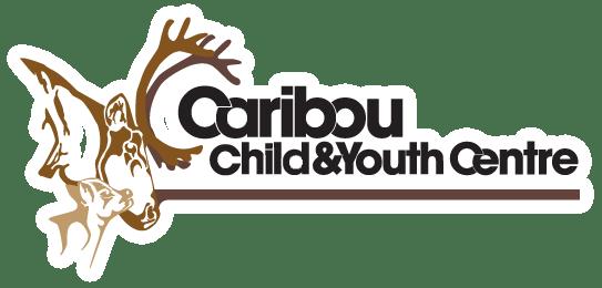 Caribou-Centre-logo