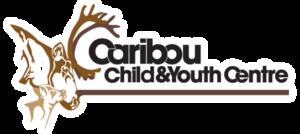 Caribou Centre logo