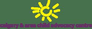 Calgary Child Advocacy Centre