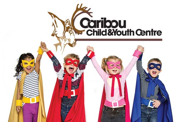 Caribou Child and Youth Centre