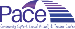 Pace Community Support, Sexual Assault, and Trauma Centre