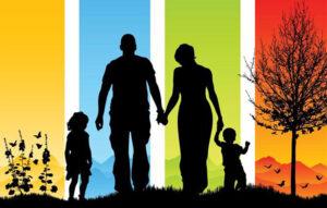 Parent and Caregiver Handbook