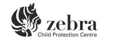 Zebra Child Protection Centre